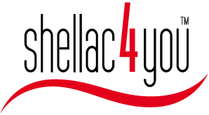 Shellac4you-Logo