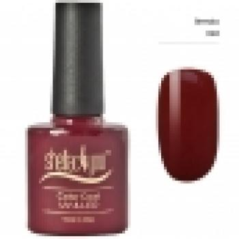 Shellac4you UV LED Nagellack - Brenda