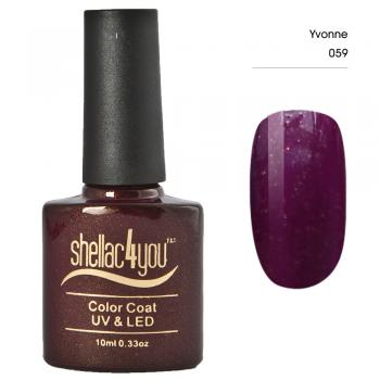 shellac-von-shellac4you-059-yvonne