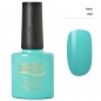 shellac4you - s4u-083 - Mimi