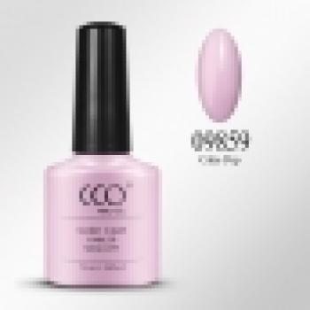 CCO UV LED Nagellack - Cake Pop