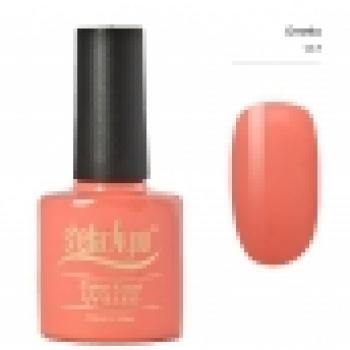 shellac4you - s4u-117 - Ornella