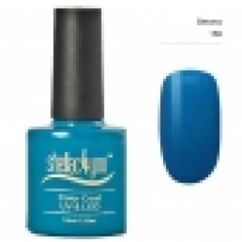 shellac4you - s4u-150 - Simona
