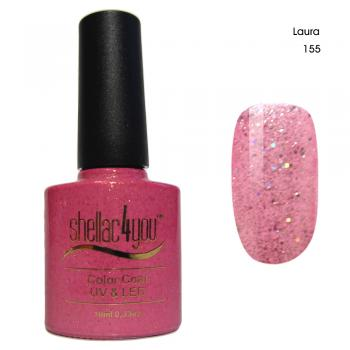 Shellac von Shellac4you 155 Laura