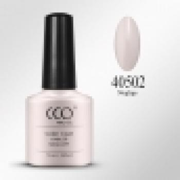 CCO UV LED Nagellack - Negligee