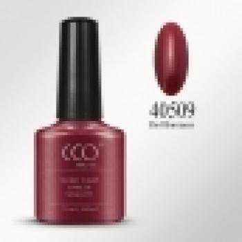CCO Shellac - 40509 Red Baroness