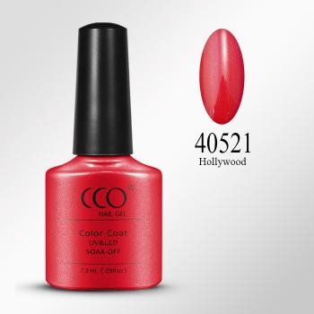 CCO Shellac - 40521 Hollywood