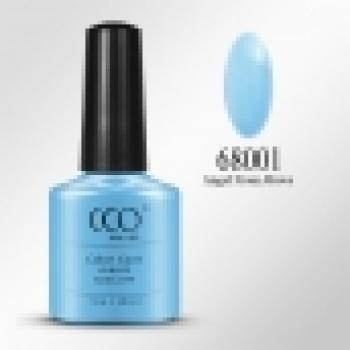 CCO UV LED Nagellack - Angel From Above