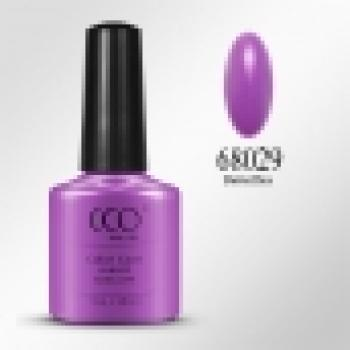 CCO UV LED Nagellack - Butterflies