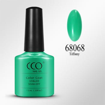 CCO UV LED Nagellack - Tiffany