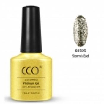 CCO Shellac - 68505 Storm´s End