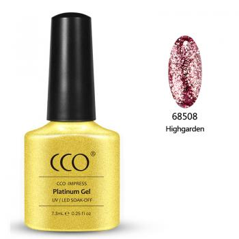 CCO Shellac - 68508 Highgarden