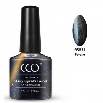 Starry-Sky-Cat-Eye-Shellac-Pavane