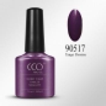 CCO UV LED Nagellack - Tango Passion