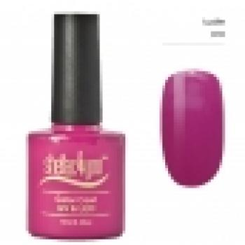 shellac4you - s4u-018 - Lucille