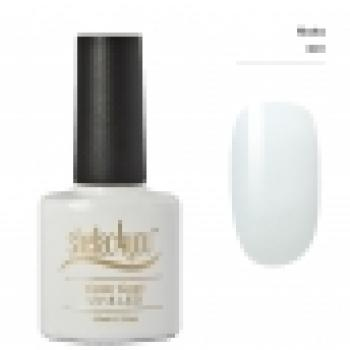 Shellac4you UV LED Nagellack - Maria