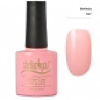 shellac4you - s4u-027 - Melinda