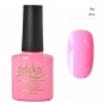 shellac4you - s4u-014 - Pia