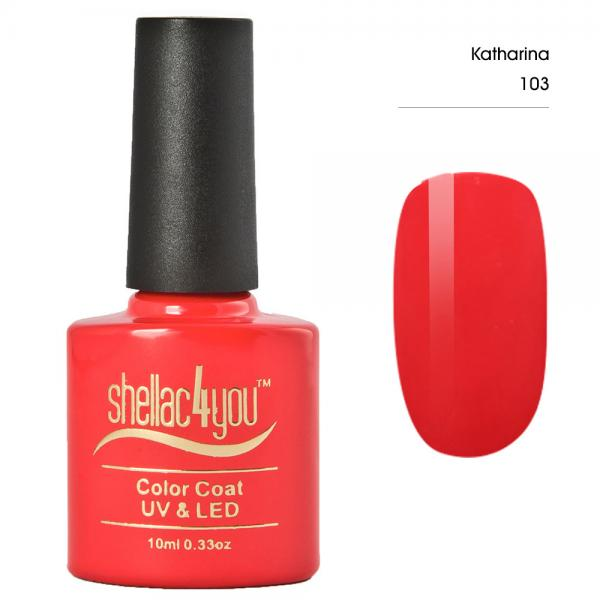shellac4you - s4u-103 - Katharinav