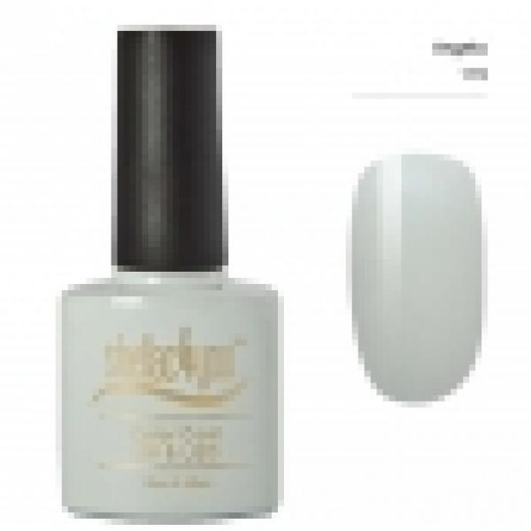 shellac4you - s4u-115 - Angela