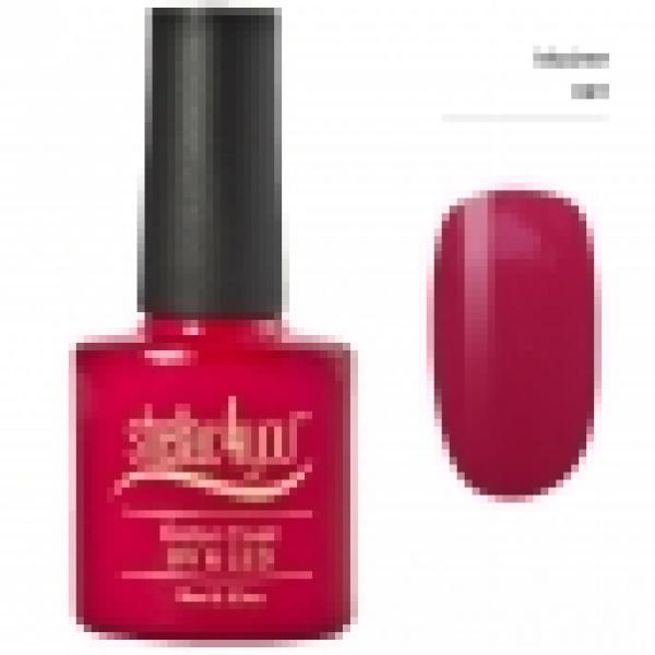shellac4you - s4u-049 - Maxime